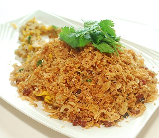 Dynasty_SPICY-TYPHOON-SHELTER-STICKY-RICE