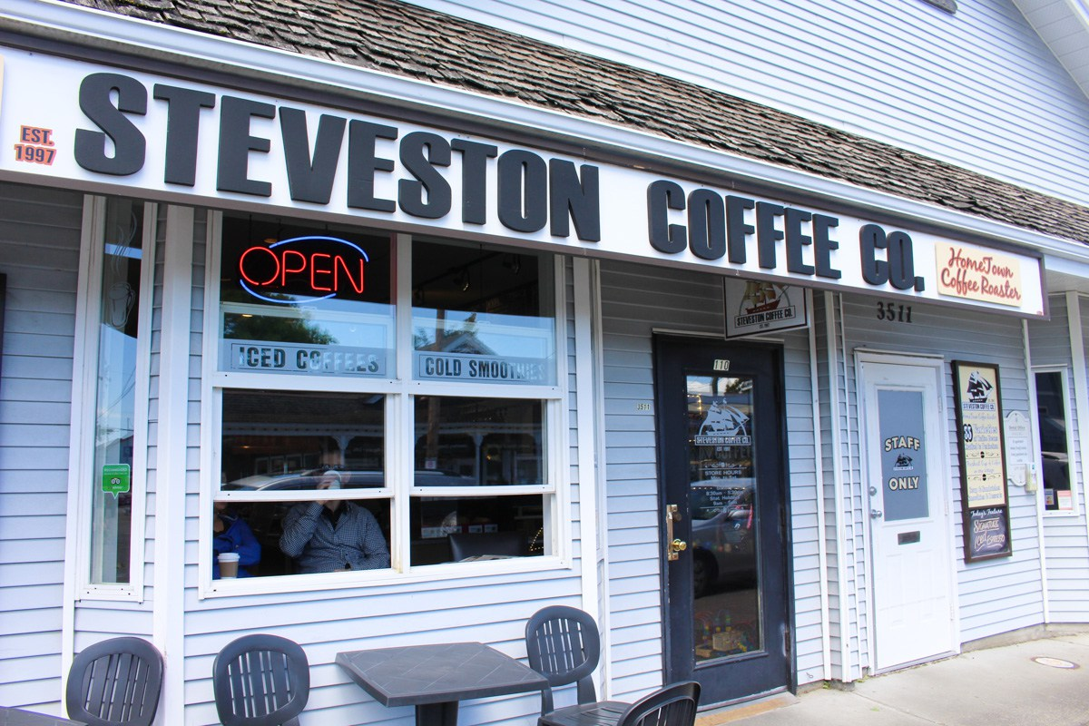 steveston coffee co-9851