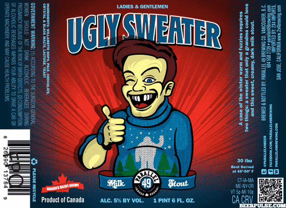 11-19-Ugly-Sweater