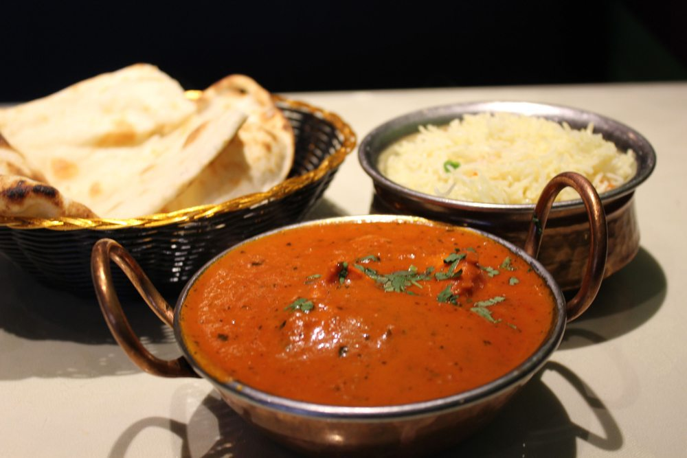 Curry-article---Tandoori