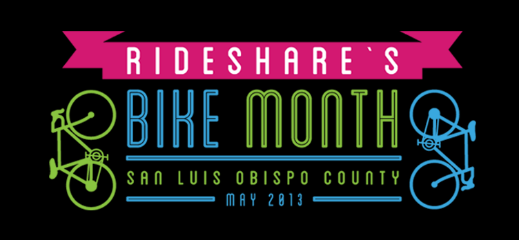 bike month slo