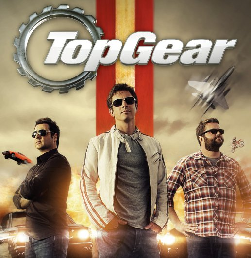top gear slo
