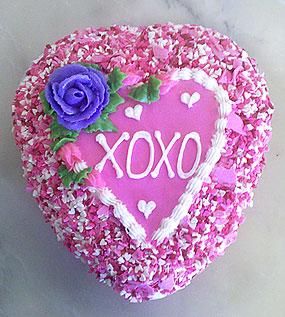 valentines cake slo