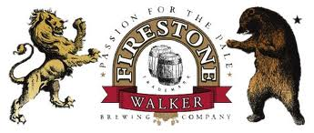 Firestone Beer