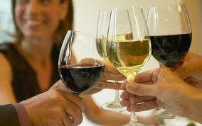 paso wine harvest weekend