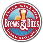 Brews & Bites SLO