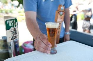 California Festival of Beer