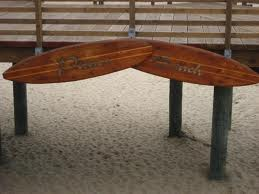 surf pismo beach