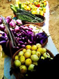Morro Bay Farmers Market