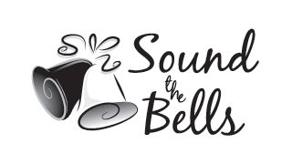 Sound the Bells - San Luis Obispo Wind Orchestra