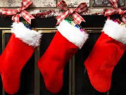 holiday idea