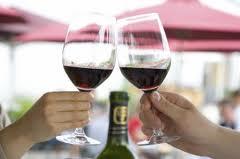 Central Coast Wine Classic