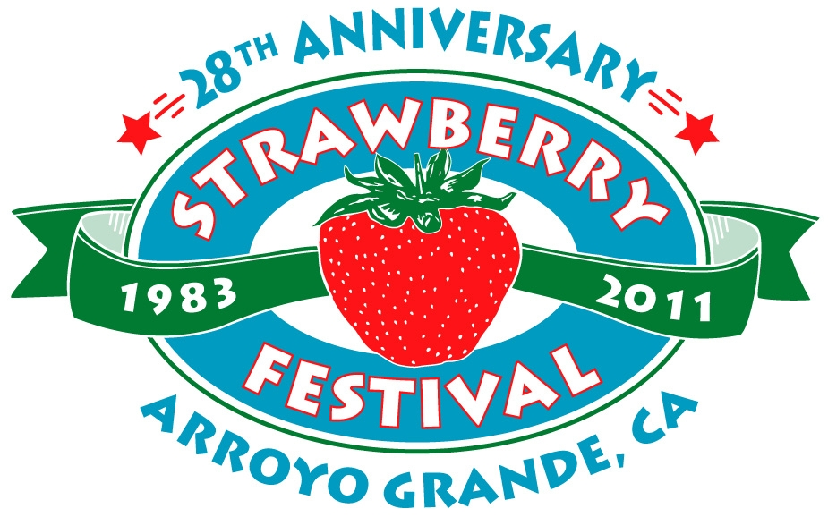 Strawberry Festival AG