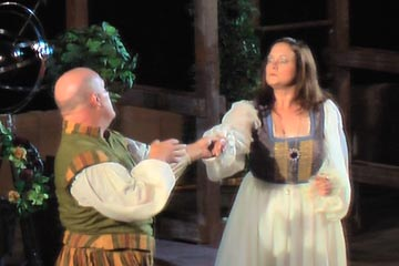 Twelfth-Night-Malvolio-Olivia