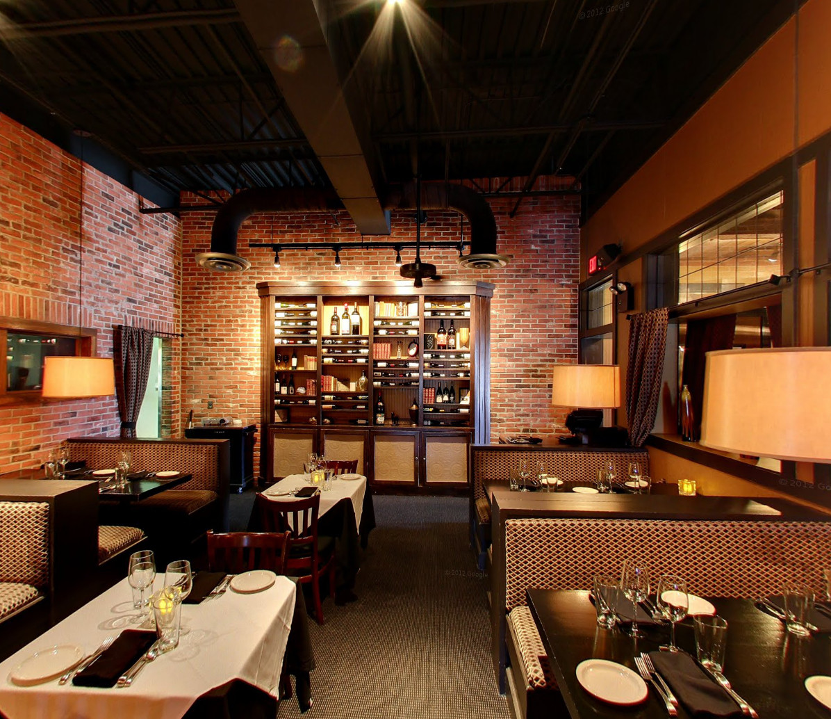 7 Fort Wayne Restaurants For Gluten Free Dining Visit Fort