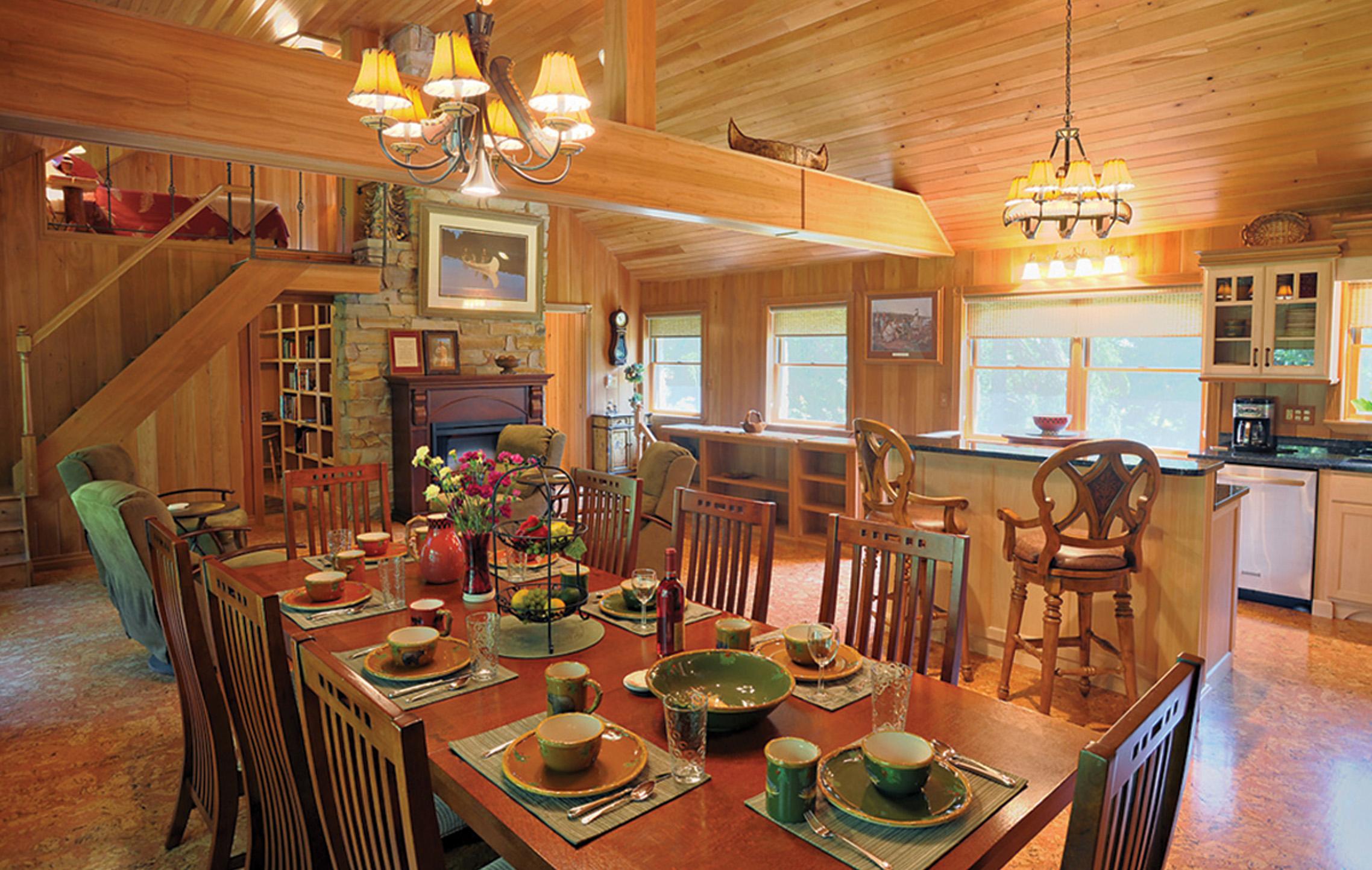 Remarkable Cottages Vacation Rentals In Laurel Highlands Pa Home Interior And Landscaping Analalmasignezvosmurscom