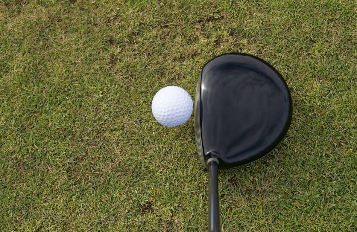 Blog - Golf