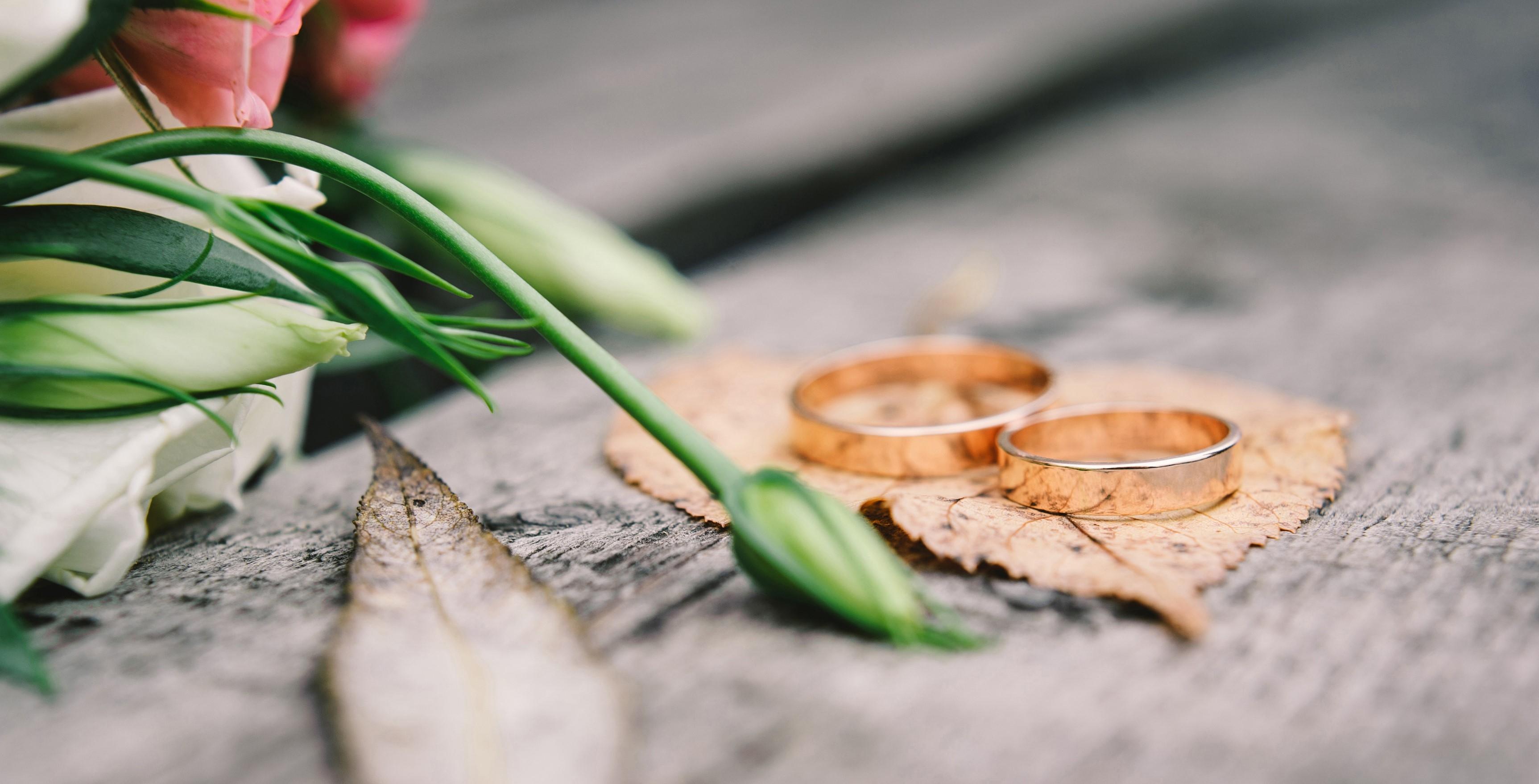 Blog - Chesapeake Weddings