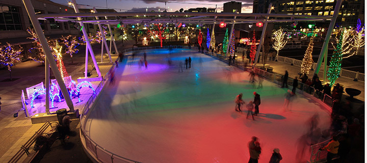 Family Fun Kids Attractions Things To Do In Salt Lake City