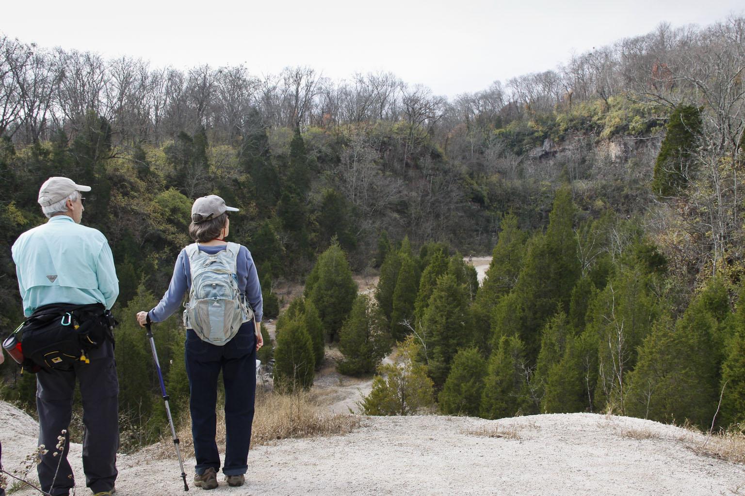 26 Best Outdoor Adventure images
