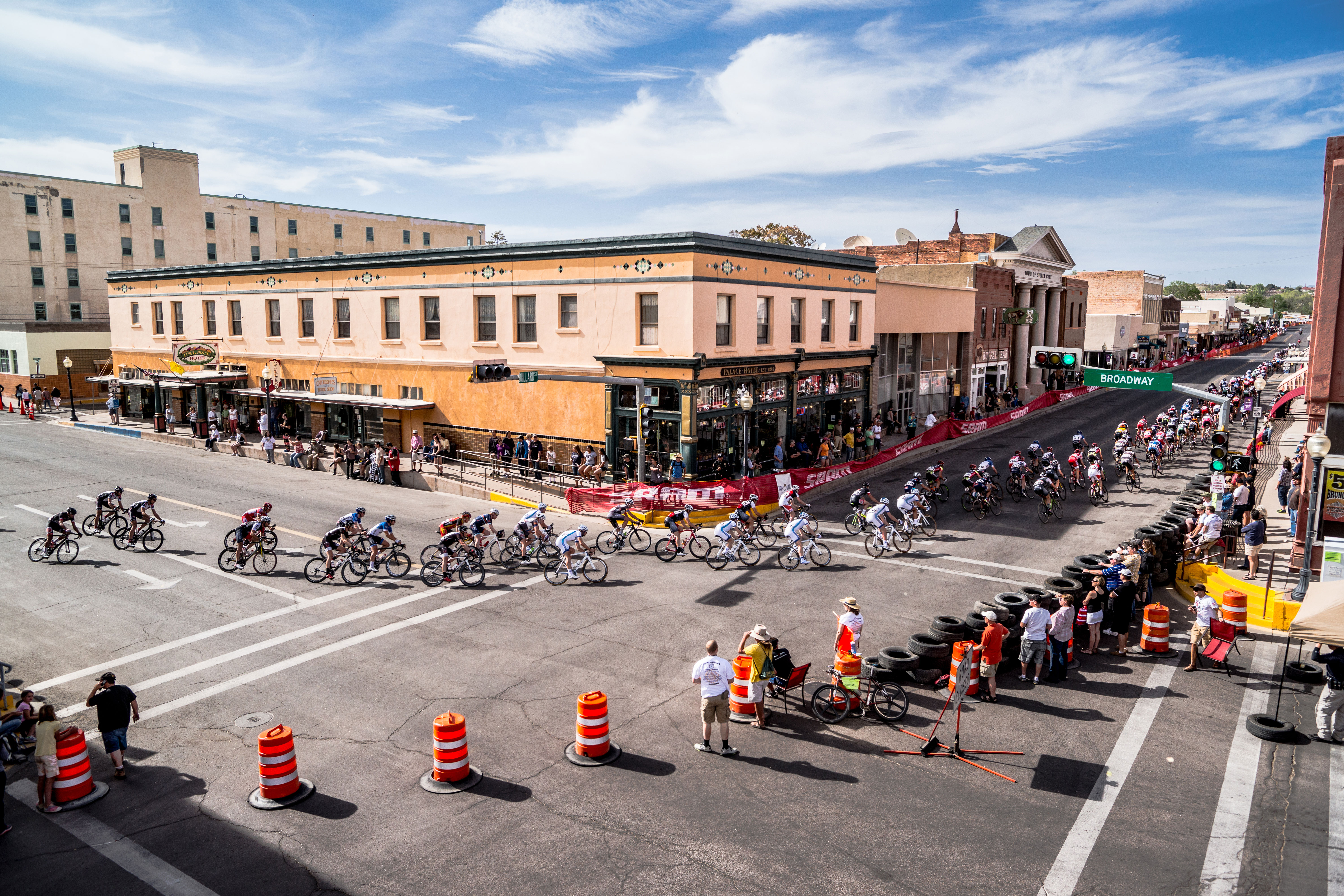 25 Reasons to Love Silver City