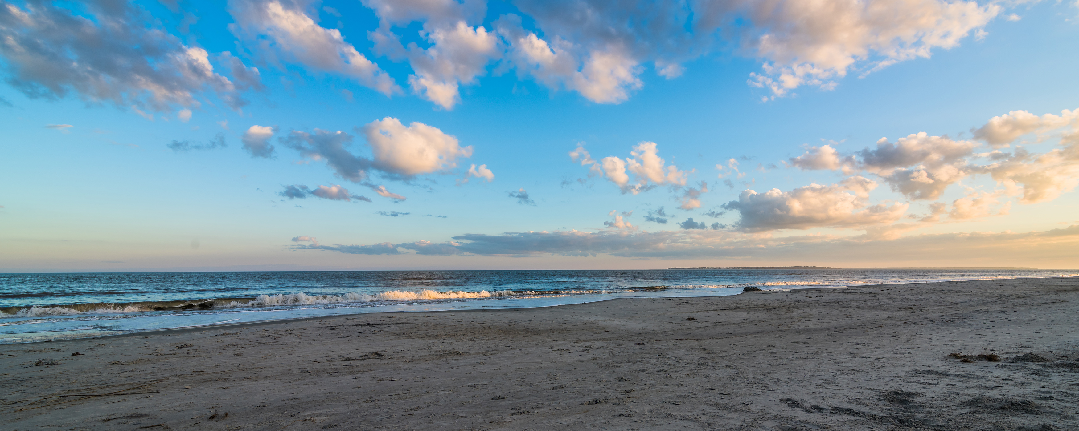 complete guide to beaches