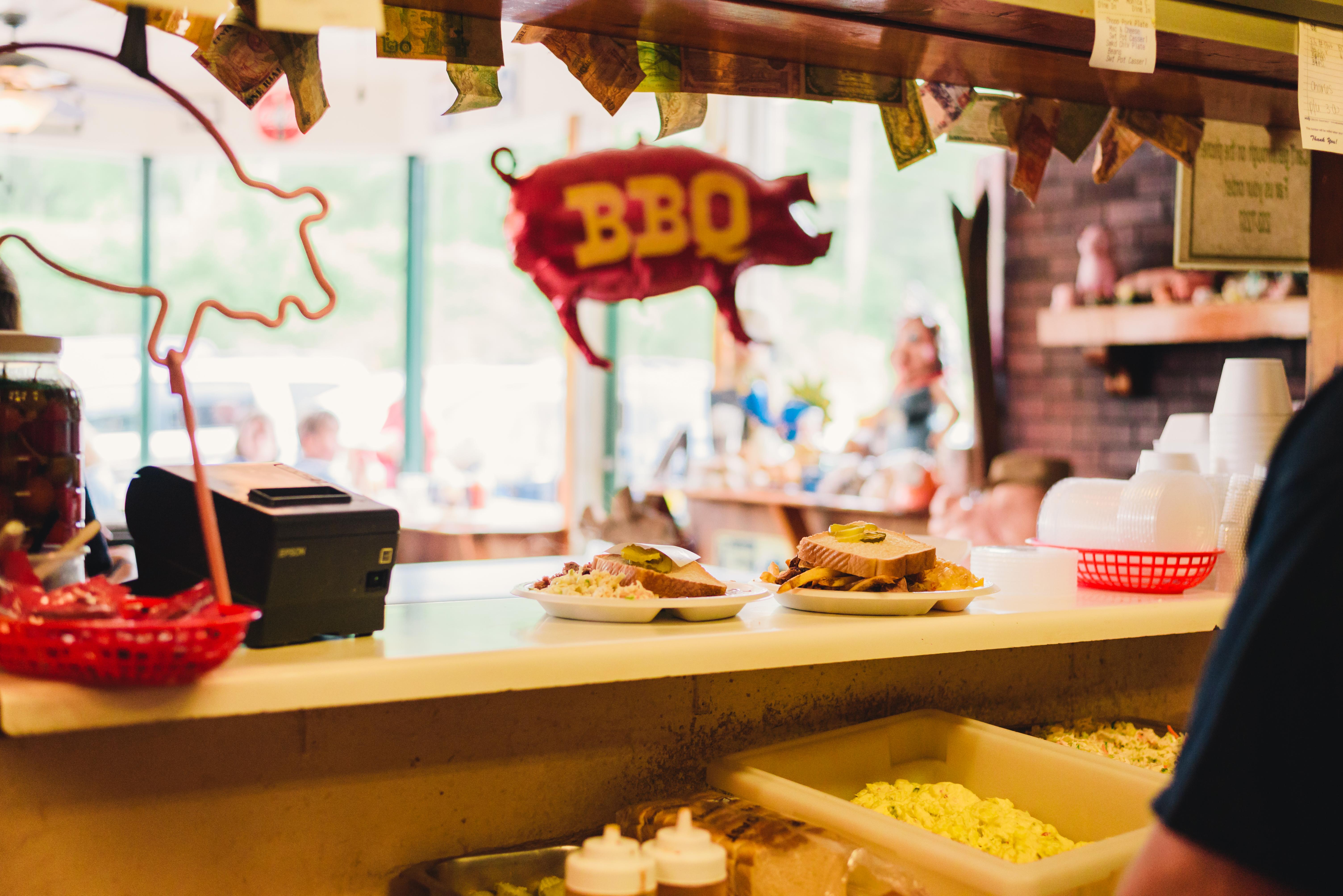 Casser Un Bar De Cuisine visitgreenvillesc official travel source