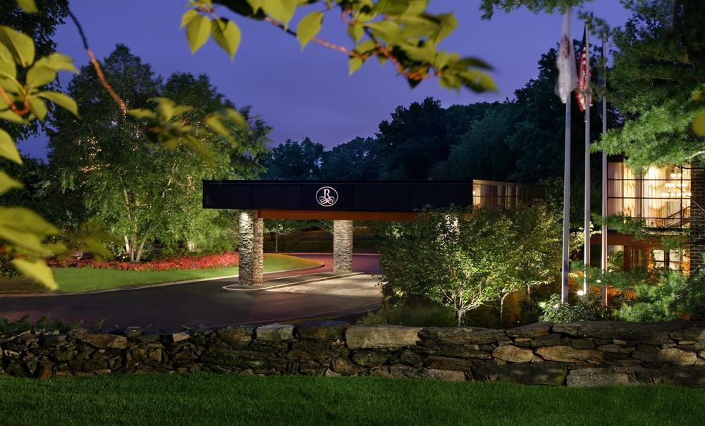 Visit Westchester N Y  home page