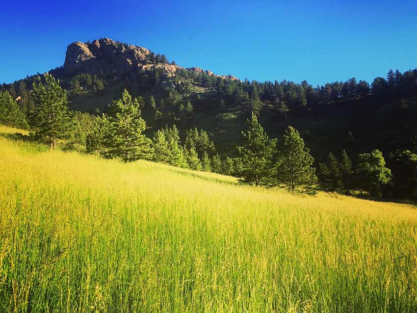 Arthur's-Rock-Trail