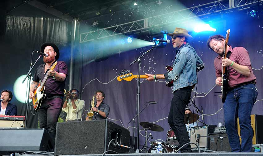 Bohemian-Nights-at-NewWestFest---Nathaniel-Rateliff-credit-Richard-Haro