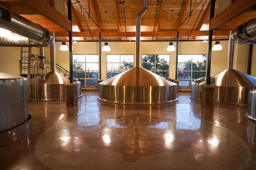 Odell-Brewing,-brewhouse-horizontal,-credit-Odell-Brewing-Co