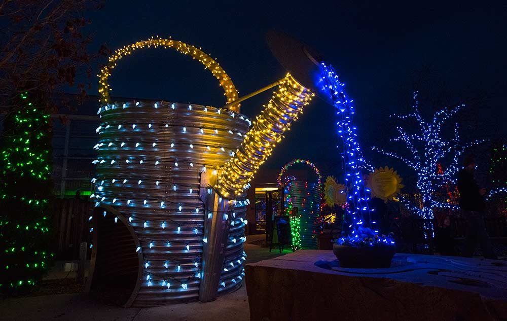 garden-lights-04-credit-richard-haro