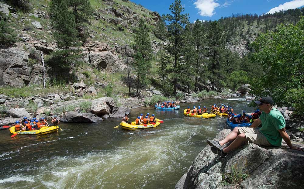 Rafting---Credit-Richard-Haro-(8)