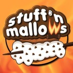 Community Connections: Stuff'n Mallows