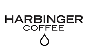harbinger-main-logo