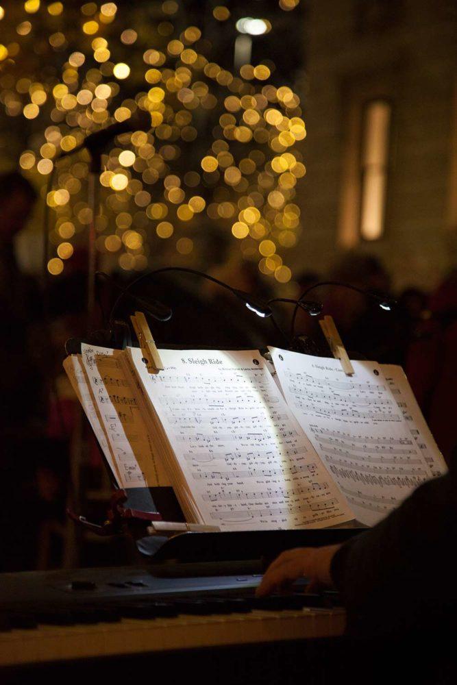 holiday-lights-2013-sheet-music-img_7564