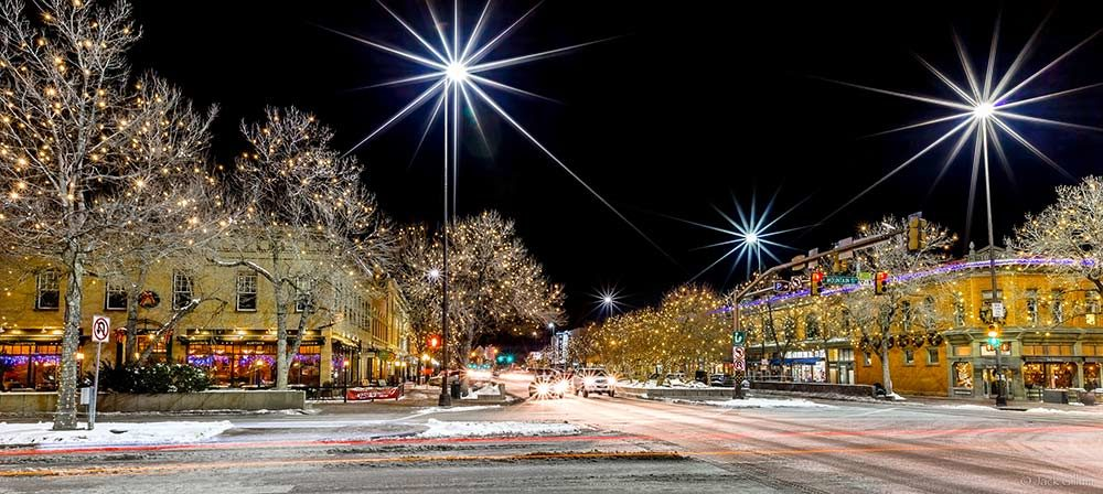 Fort collins outdoor holiday light displays you need to see fort collins holiday light displays aloadofball Image collections
