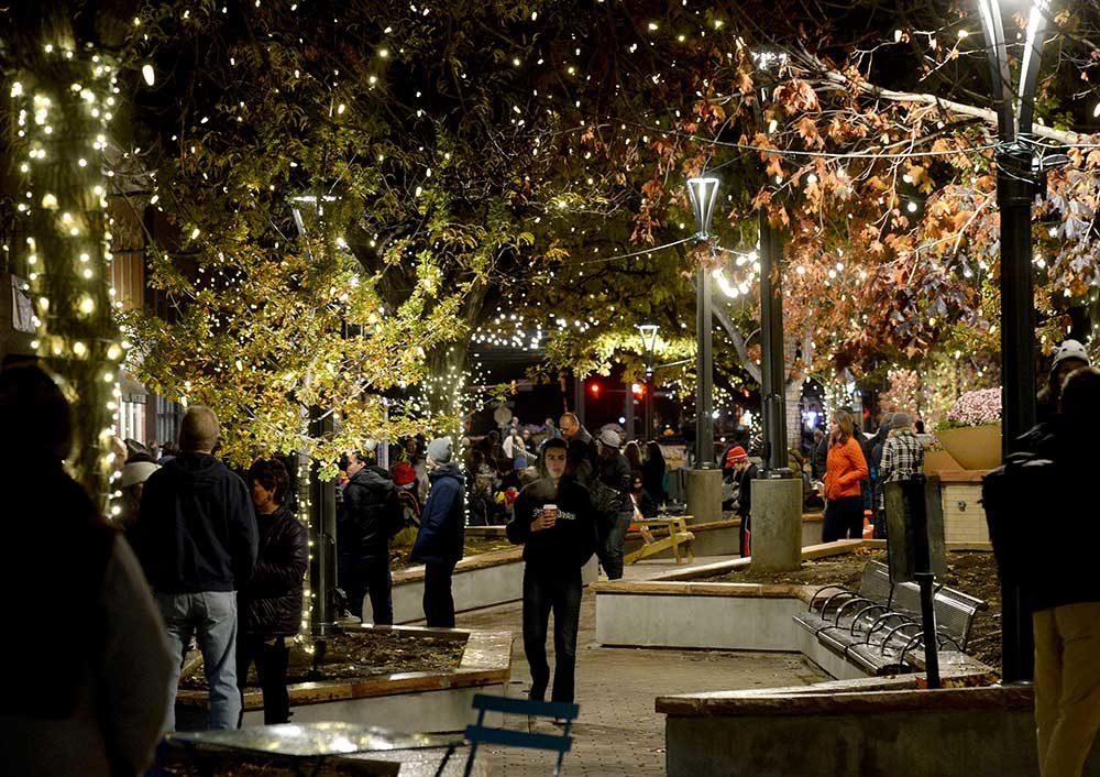 downtown-holiday-lights-credit-richard-haro-1