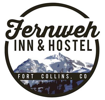 Fernweh Inn