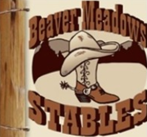 Beaver Meadows Stables