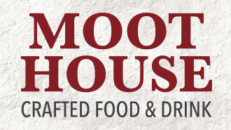 Moot House