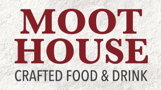 Moot House
