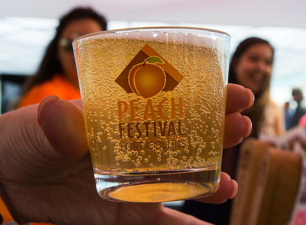 peach-festival-glass