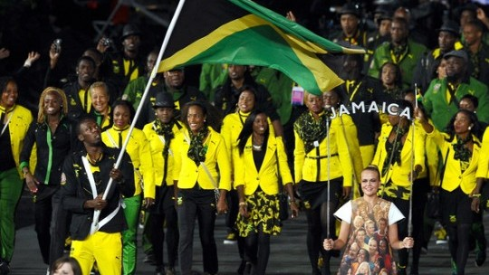 Jamaican_athletes