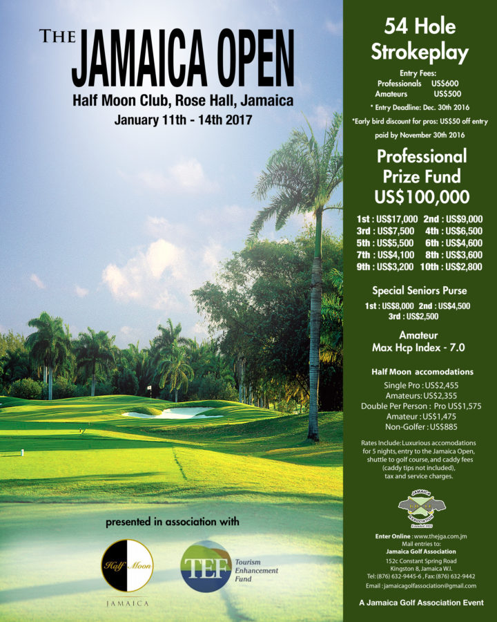 ja-golf-open-poster-2016