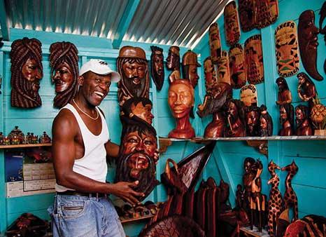 7ef724be0 Meet the People program - Visit Jamaica
