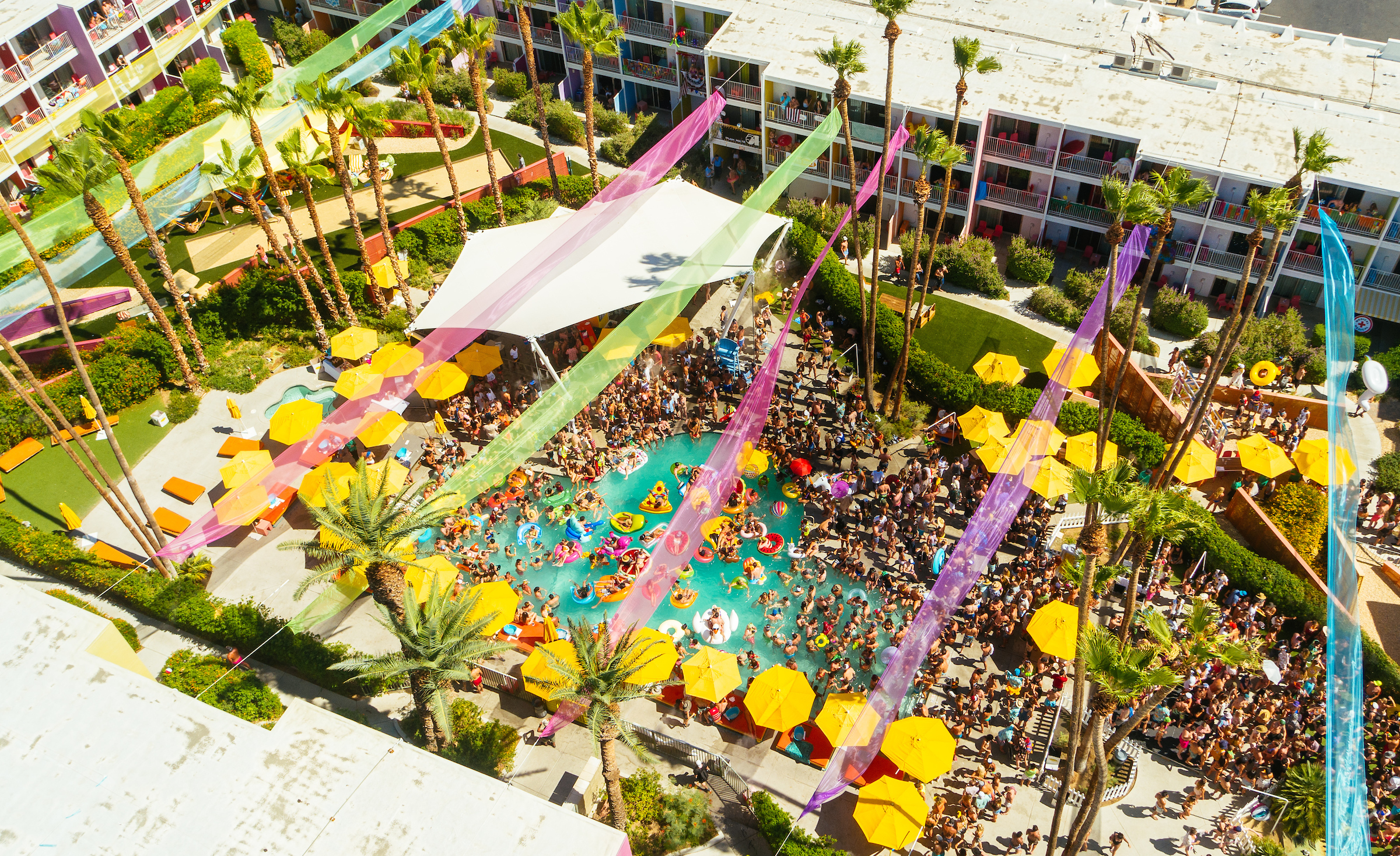 Explore Palm Springs, CA | Hotels & Things to Do in Palm Springs on morton botanical garden palm springs, map of greater palm springs, google map of palm springs, street map of palm springs, map of california and palm springs, celebrities living in palm springs, map of california cities palm springs, map of california showing palm springs, good neighborhoods in palm springs, map of cities around palm springs, i-10 palm springs, downtown palm springs, united states map with palm springs, famous people in palm springs, map of southern california palm springs, best shopping in palm springs, map of hotels in palm springs, map stars homes palm springs,