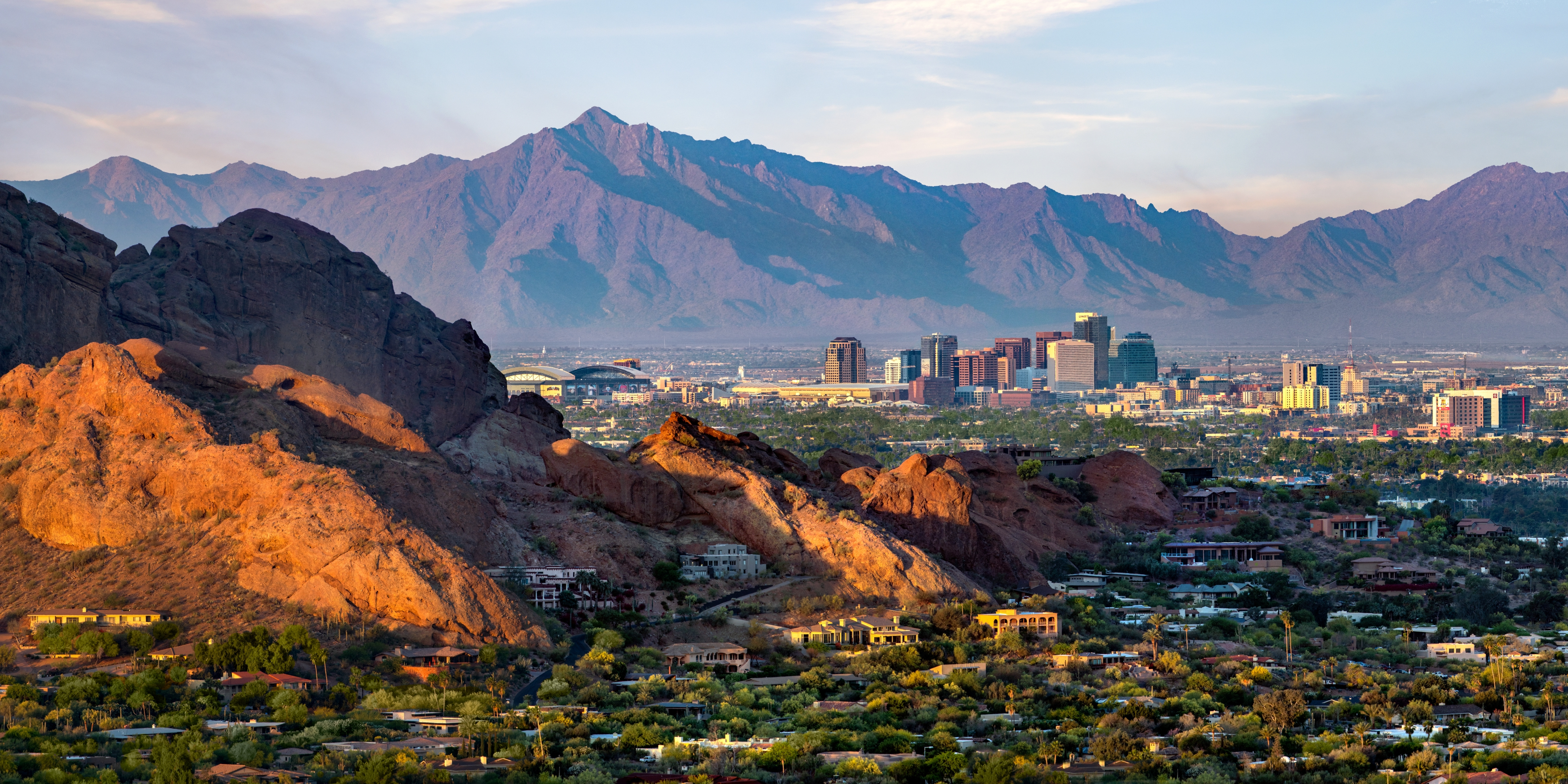 Visit Phoenix | Find Things to Do, Hotels, Restaurants & Events