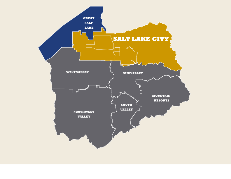 Salt Lake Valley Maps | Salt Lake City Neighborhoods Salt Lake City Downtown Hotels Map on salt lake city cemetery map, salt lake city parking map, salt lake city airport map, salt lake city utah map, salt lake city attractions, salt lake city tourist map, salt lake city grid map,