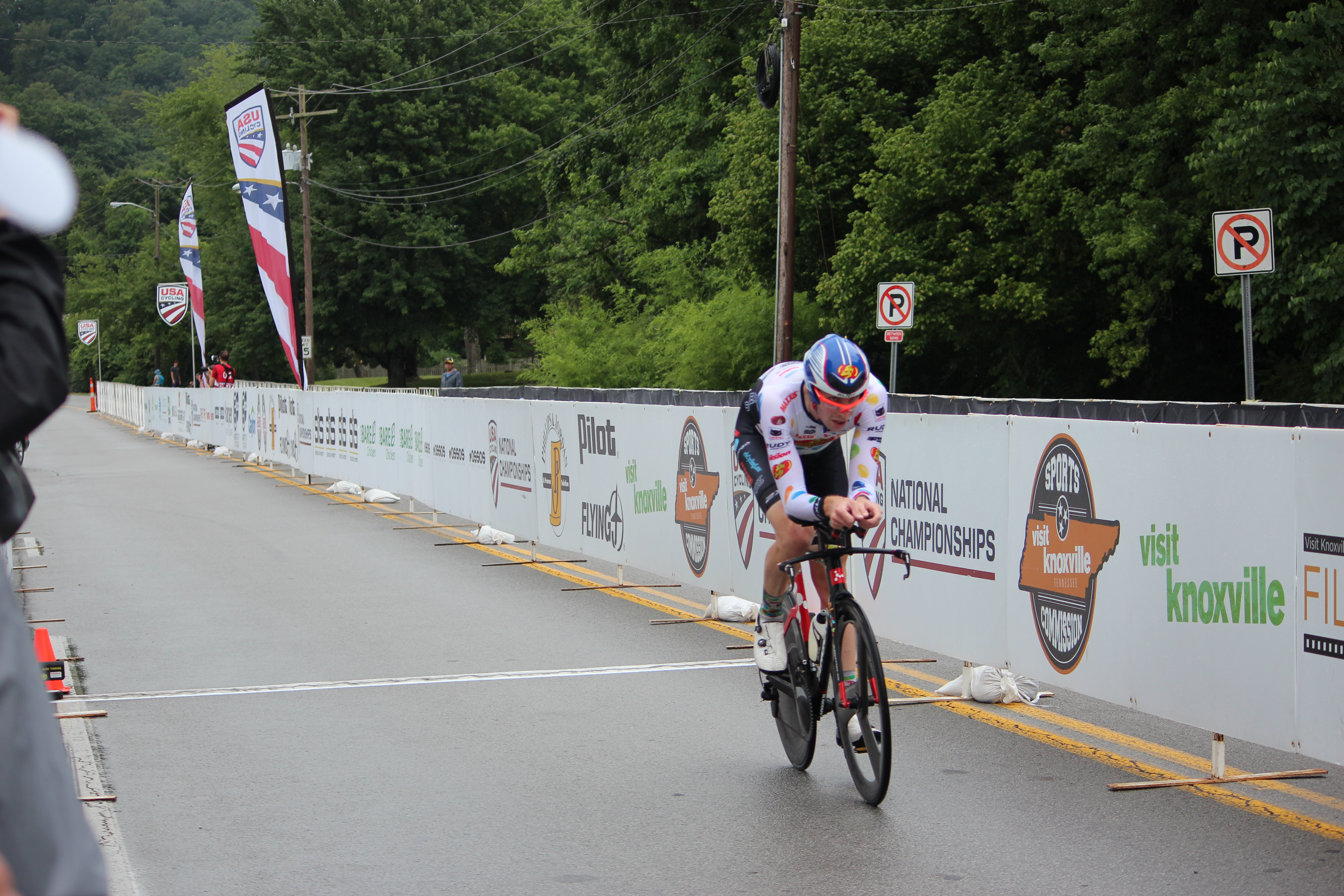 c71acdc0ea9 USA Cycling in Knoxville, TN | June 27-30, 2019